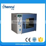 DHG-9040Q wonderful cheap price for small industrial hot forced air dry circulating sterilizing Electric drying oven