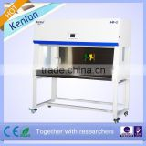 JHP-2 two person LCD Horizontal Laminar Flow Lab Clean Bench(high quality)