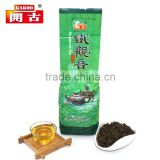 Kakoo anxi tea tieguanyin loose tea oolong tieguanyin tea loose tea fujian anxi oolong tieguanyin loose tea