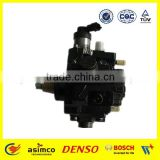 0460426355/0460426354 Brand New Top Sale Original Diesel Fuel Injection Pump for Machinery