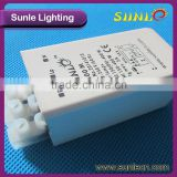 ignitor for high pressure sodium lamp 70-400w
