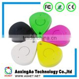 Popular Hot products broadcasting data bluetooth BLE 4.0 sticker sensor beacon ibeacon