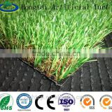 30mm height artificial grass for leisure &landscape use