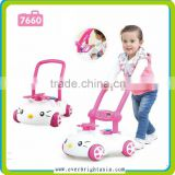 2016 newest push balance baby walker with music,light