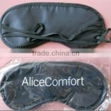 Airplane eye cover/sleeping eye cover/ Airline eyemask disposable eyemask sleeping eye cover eyeshade