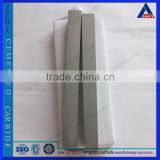 China Reliable Supplier for Tungsten Carbide Flat with High Wear Resistance