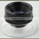 20X Jewellery Magnifier Loupe Lamp for Inspection Factory Price High Quality