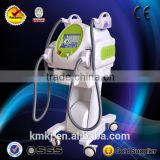 Skin Tightening Portable 2017 Most Effective Shr Hair No Hair Removal Pain Removal /shr Ipl Beauty Device Acne Removal 530-1200nm