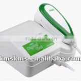 Intelligent Skin Diagnosis protable Skin Analyzer