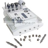 WF-11 Dermabrasion beauty machine