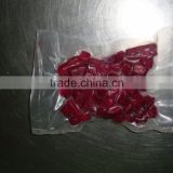 SUPPLY FROZEN DRAGON FRUIT WITH HIGH QUALITY & THE BEST PRICE
