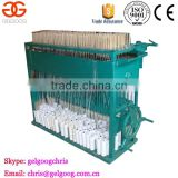 Manual Rod Wax Candle Making Machine/Semi-automatic Wax Candle Machine