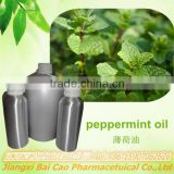 liquid menthol/peppermint oil prices