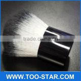 Cosmetic make up Powder Brush synthetic hair makeup brushes