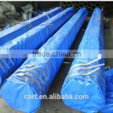 galvanized pipe as per bs1387/astm a500 /astm a53 /astm a795/iso r65