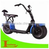 Leadway big wheel used gas scooters electric bike conversion kit(L16-137a)