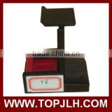 Refill tool for HP27