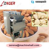 Wet Almond Peeling Machine Sale In India|Soybean Peeling Machine Supplier