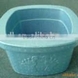 EPP material for Foot Tub EPP