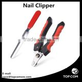 Pet Nail Grooming Product/ Pet Nail Trimmer/ Dog Nail ClippPet Nail Grooming Product/ Pet Nail Trimmer/ Dog Nail Clippers/Cutter