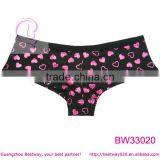 Hot sex photo of panties pink sweet heart fashion charming