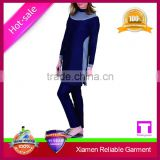 Top selling products muslim swimwear for ladies