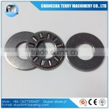 AXK4565 (45x65x3 mm) Thrust Needle Roller Bearing with Washers