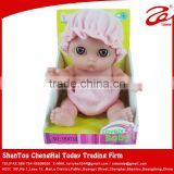 9 inch doll baby/online doll dress-up girl games