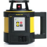 Leica Rugby 820 Laser Level