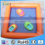 2016 children inflatable swimming pool, PVC pool, inflatable pool