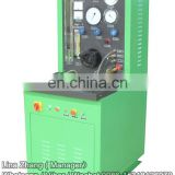 High quality PT212 PT pump test stand