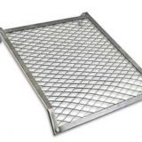 Paint metal Grid-5 gal 4 sides