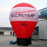Balloons|big balloons| giant balloons|Advertising balloons|Customized promotional products|Customized gift