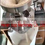 Factory supplies small herbal medicine grinding machines for home use
