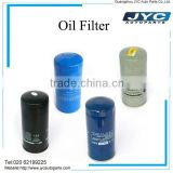 High quality VG61000070005 for Diesel engine oil filter                                                                         Quality Choice