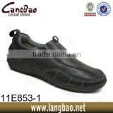2013 Hot Design Fashion Casual Rubber Man Shoes, High Quality 2013 Men Fashion Casual Shoes Super Shoes