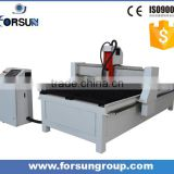 Made in China Metal cutting cnc plasma cutter machine price for Sheet Metal stainless steel plates
