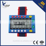 hot sale for gate ball timer high quality price timer/utilitech digital programmable timer