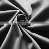Brush Tricot fabric design for sports unform/school uniform