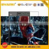 2016 hot products made in China Toughened glass membrane For Xiaomi Mi3 Anti-Explosion tempered Glass Screen Protector