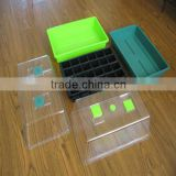 Mini Greenhouse,plastic greenhouse,garden mini greenhouse                                                                         Quality Choice