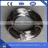 Construction Materials High Tensile Strength Stainless Steel Wire Spring Biggest Factory In China Supply Hot Sale