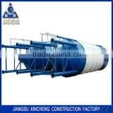 High Quality 100T Bolted/Welded Cement Silo for Sale from xincheng factory                                                                         Quality Choice