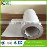 Double Sided Adhesive Acrylic PET Tape Adhere to Posters and Photo