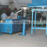 High Quality Automatic Coil Nail Making Machine