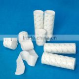 medical supply orthopedic padding, undercast padding, medical roll pad, surgical padding