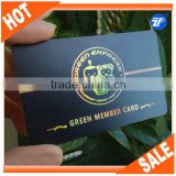 hot stamping foil business card with cheap price                                                                         Quality Choice                                                     Most Popular