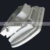 ATEX Approved Explosion proof led tunnel light, tunnel lamp