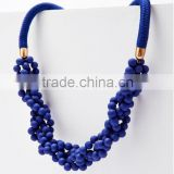 bead landing wholesale necklace,bead landing crafting beads,bead landing pendants charms chains