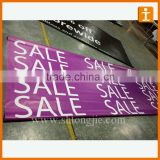 Top Grade Good Qualities Decoration Floor Decal Sign Stickers,Street Durable Adhesive Stickers